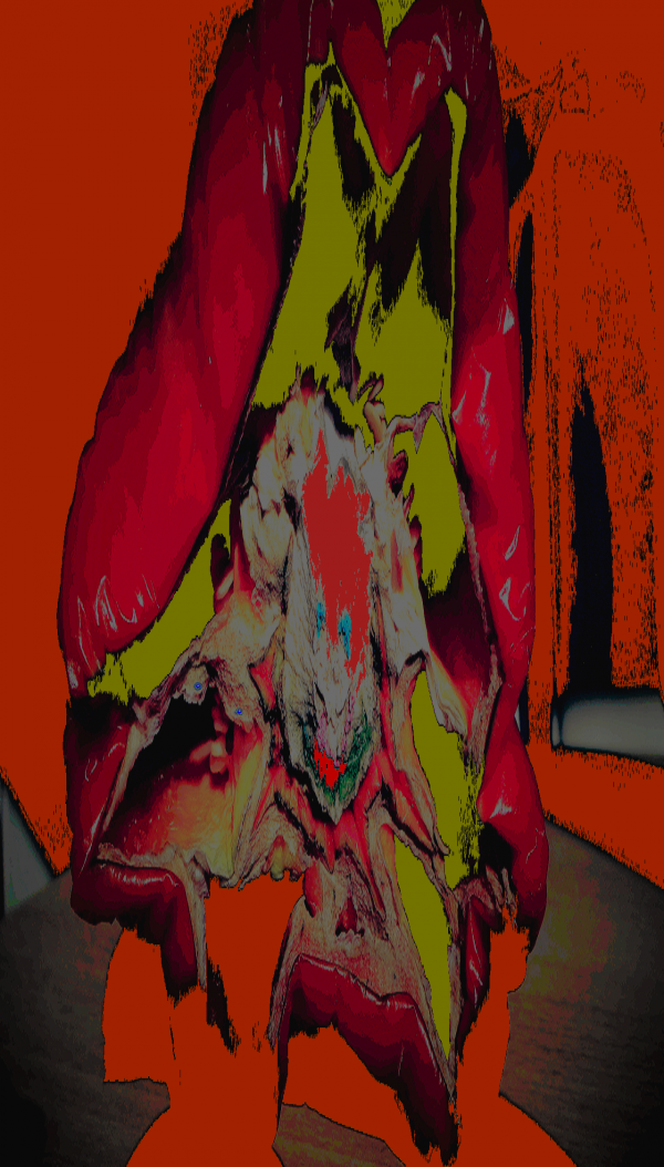 2015-06-04 3333333333.PNG