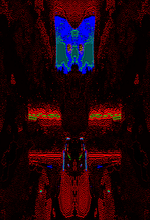 2020-03-01 21.45.38888888.png