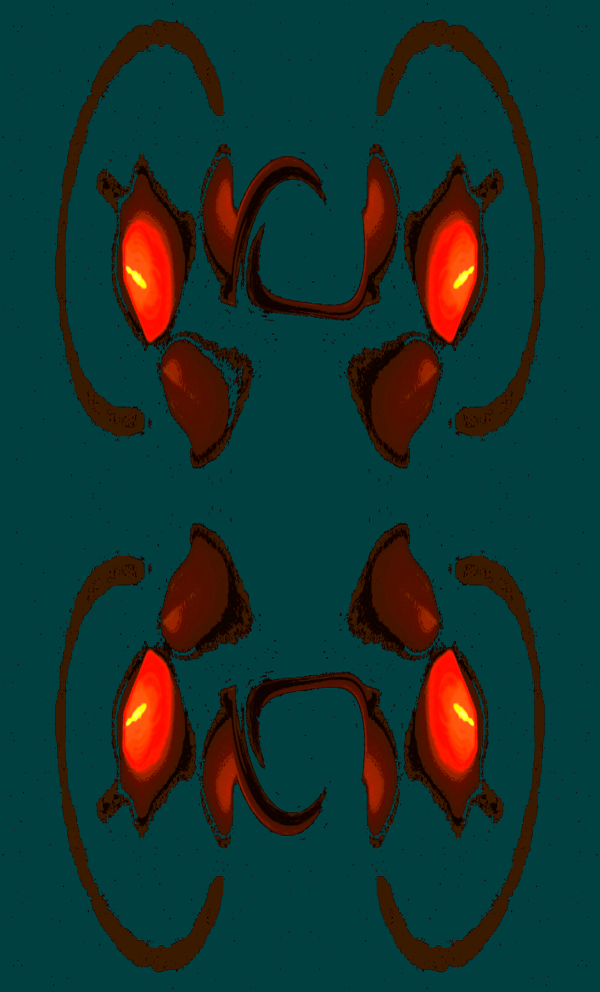 2015-09-28 05.200.PNG