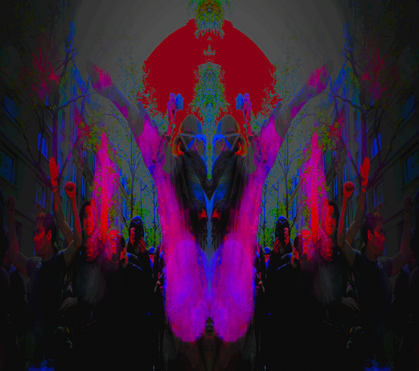 2016-05-29 00.17.1000.png
