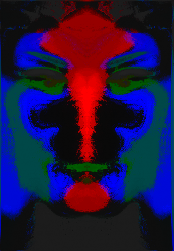2017-11-06 23.47.0111111.png