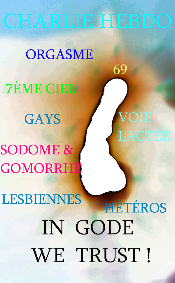 2014-09-25 011.PNG
