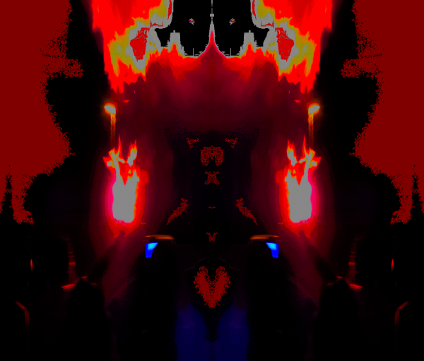 2015-09-03 0222.png