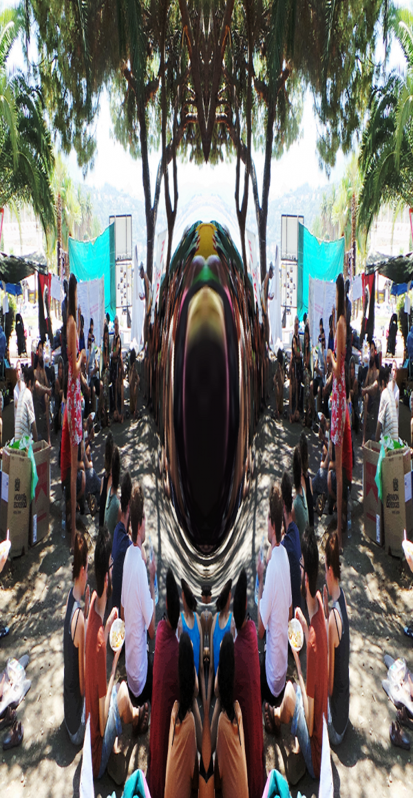 2015-09-08 1111.PNG