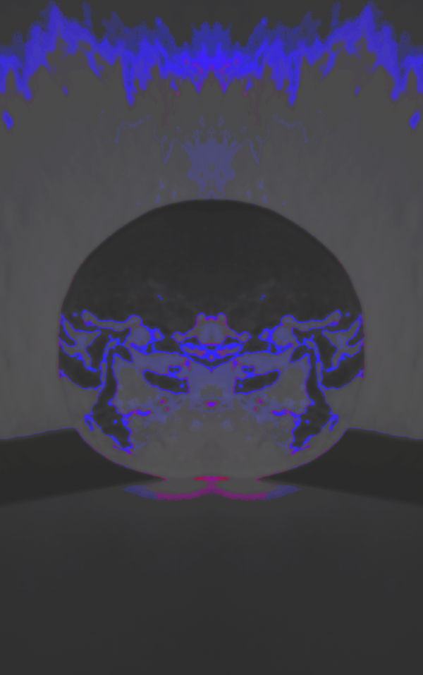 2015-10-13 15.43.200.png