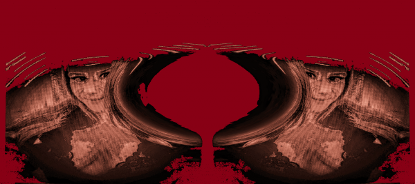 2016-05-24 23.34.2888.png