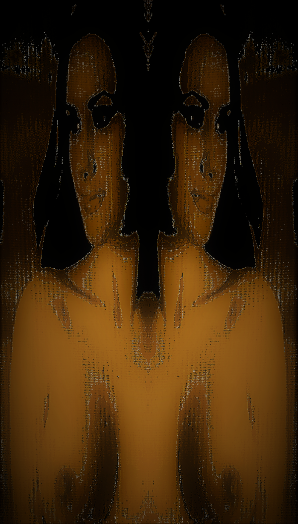 2017-07-03 22.35.4999999.png