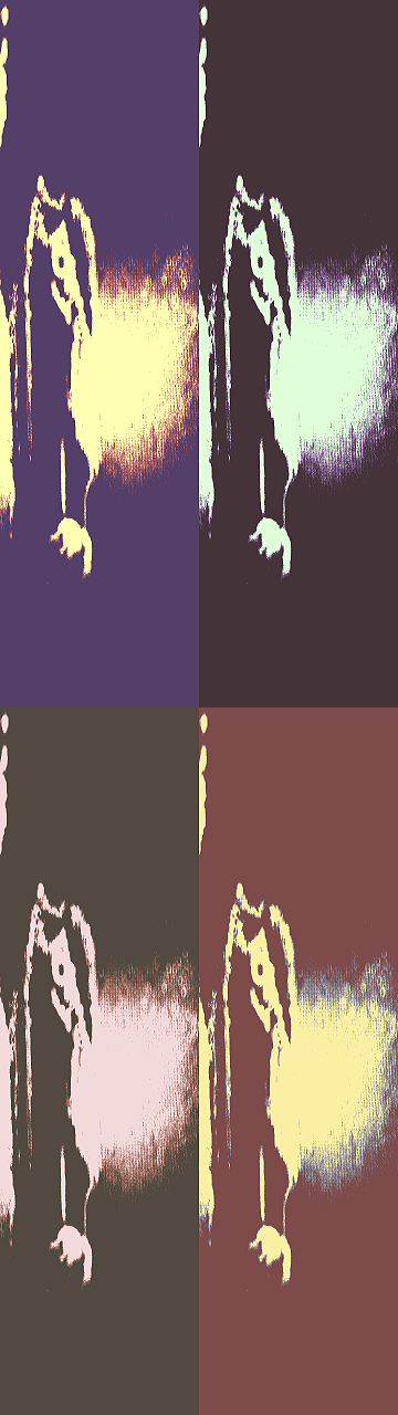 2014-10-09 01.36.422.PNG