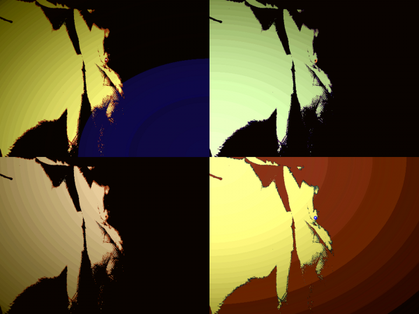 2015-02-09 00.48.47.png