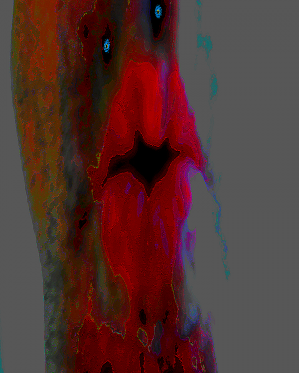 2015-04-23 08.56.44444.PNG