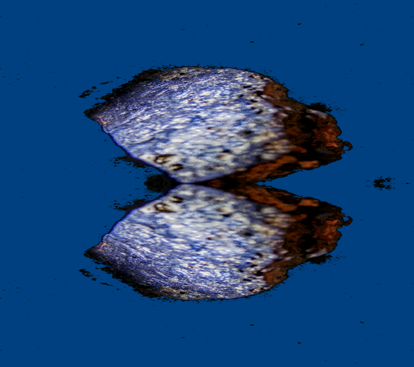 2016-07-30 23.58.511111.png
