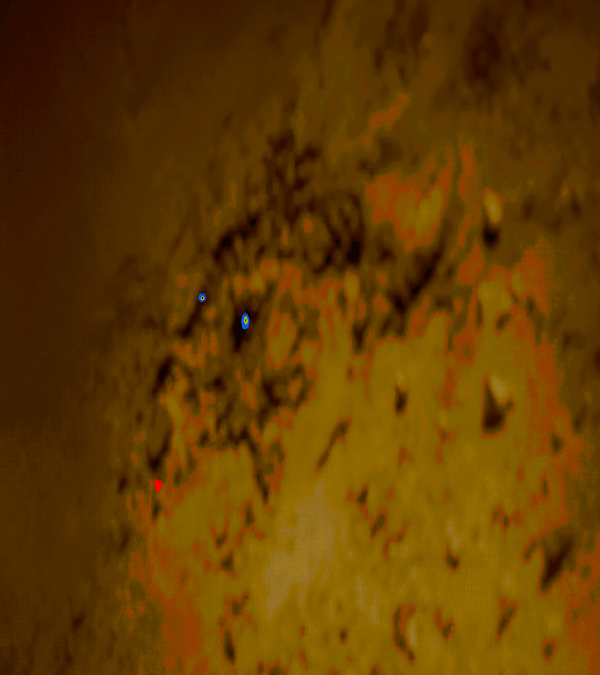 2015-02-18 07.18.28888.PNG