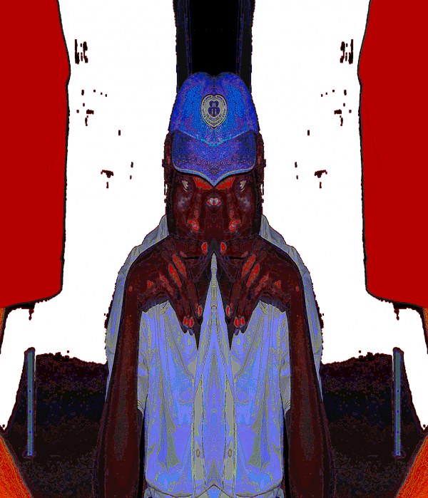 2015-08-30 14.055.PNG