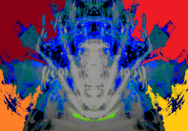 2016-05-29 00.56.3777.png