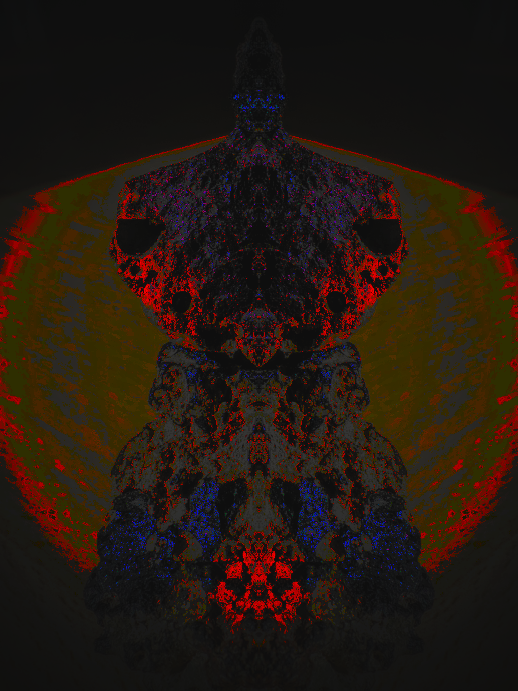 2016-08-04 10.32.4333.png