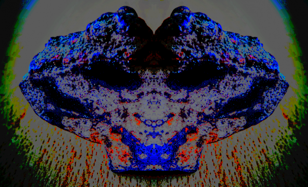 2016-08-08 19.20.50000.png