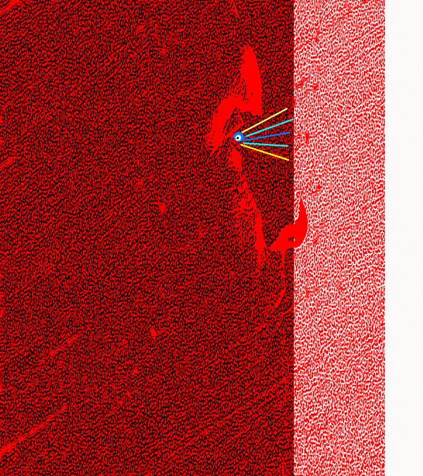 2014-12-28 22.41.577777.PNG