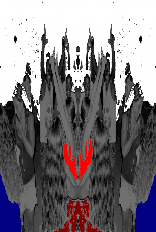 2015-08-31 0888.PNG