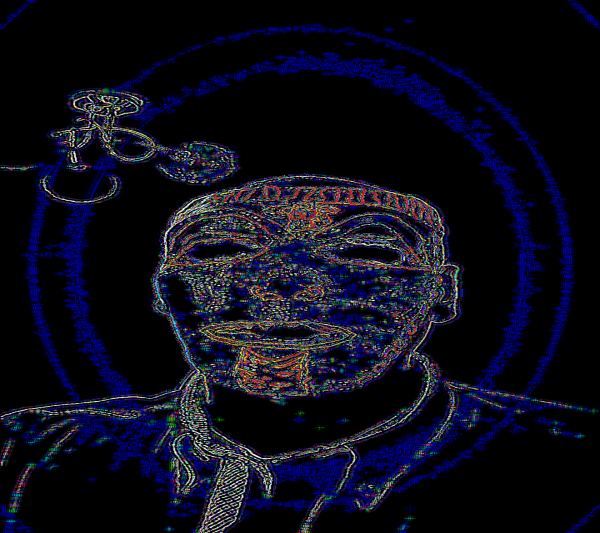 2014-10-27 12.20.29999.PNG