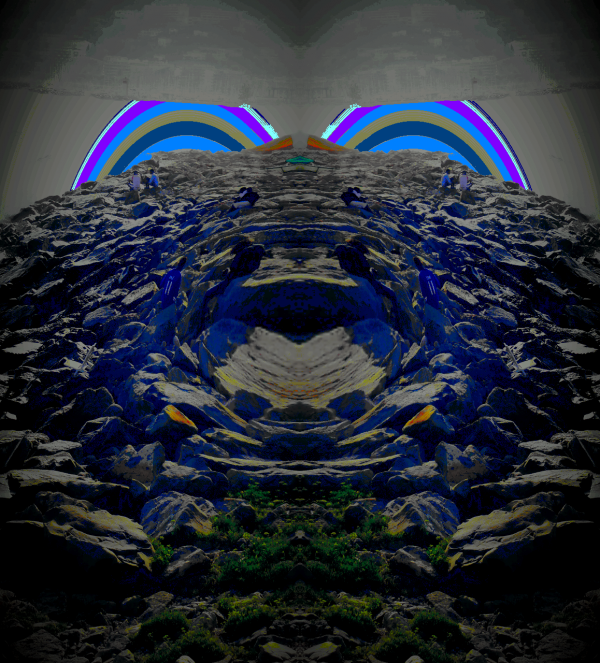 2015-08-27 23.53.144.png