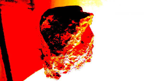 2014-07-30 00.55.333.png