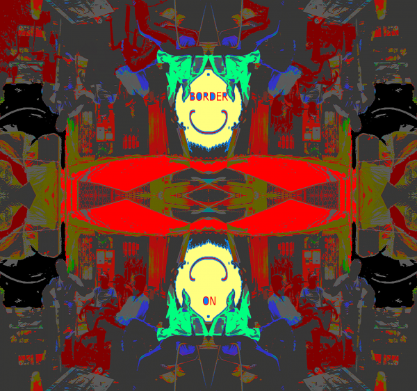 2015-08-24 088888888888888888.PNG