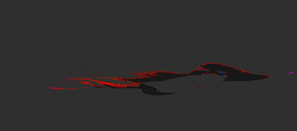 2014-12-28 22.40.10000000.png