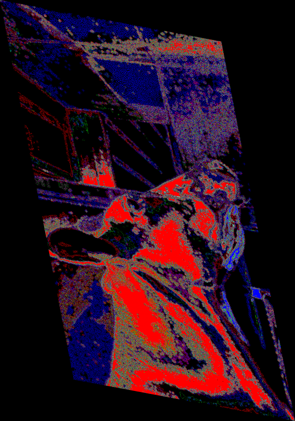 2015-03-22 16.12.222222222.PNG