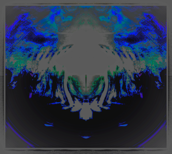 2016-05-26 00.11.077.png