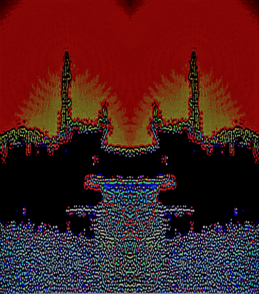 2020-03-05 09.38.400.png
