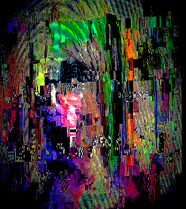 2015-01-13 01.57.5222.png
