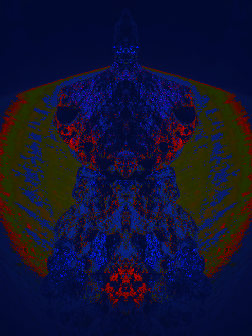 2016-08-04 10.32.43333333.png