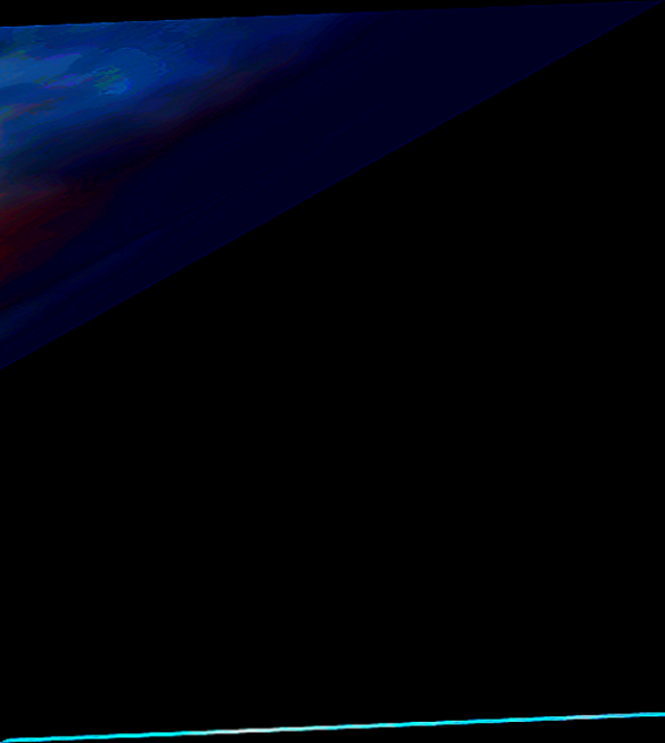 2015-03-17 11.20.1666666666666666666.PNG