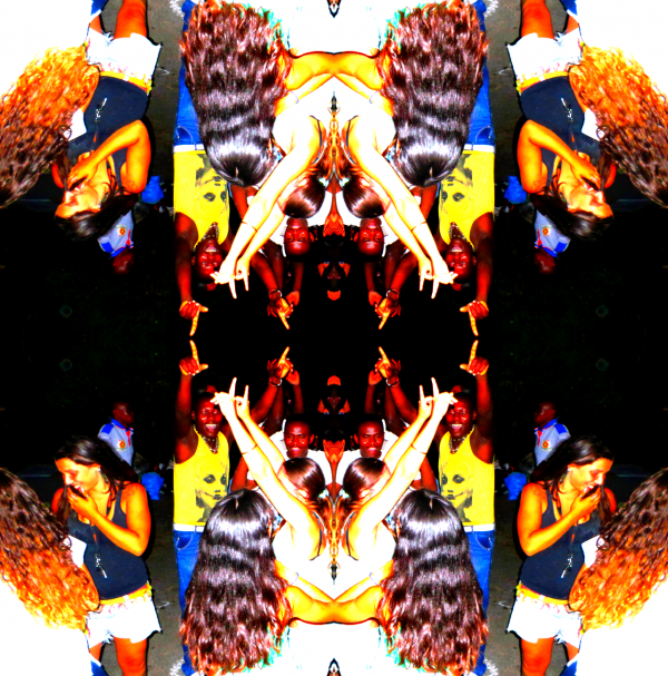 2015-08-31 08.53.200.png