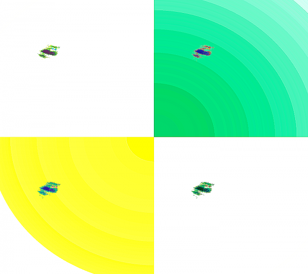 2015-02-17 00.49.044.PNG