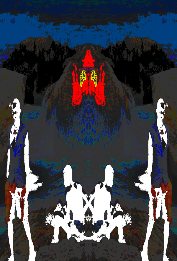 2015-08-16 1000000.PNG