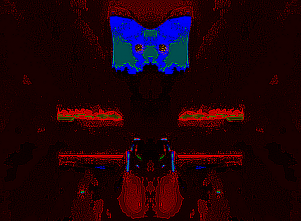 2020-03-01 21.45.38888.png