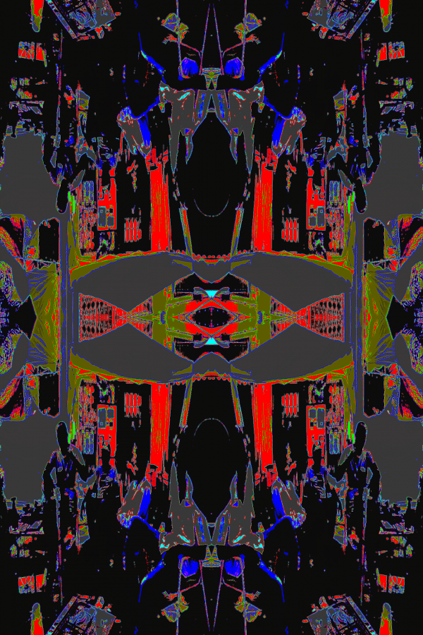 2015-08-24 08.355555.png