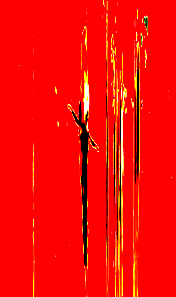 2015-04-06 09.13.1222.PNG